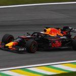 Fórmula 1 anuncia primeiros oito GPs de 2020; confira o calendário