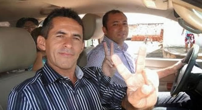 Justiça condena prefeito e ex-prefeito de Aiuaba por contratações irregulares
