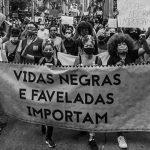 Atletas de Ceará, Fortaleza e Seleção Brasileira protestam contra racismo nas redes sociais