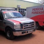 Fim de semana no Cariri com dois achados de cadáveres e duas mortes no trânsito