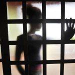 Senado aprova atendimento a vítima de violência doméstica como essencial
