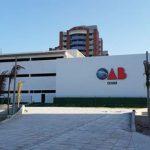 OAB/CE