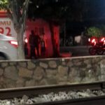 Mecânico foi assassinado a tiros em Juazeiro dentro de sua casa