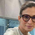 "Globo explica ausência de Renata Vasconcellos do ""Jornal Nacional"""
