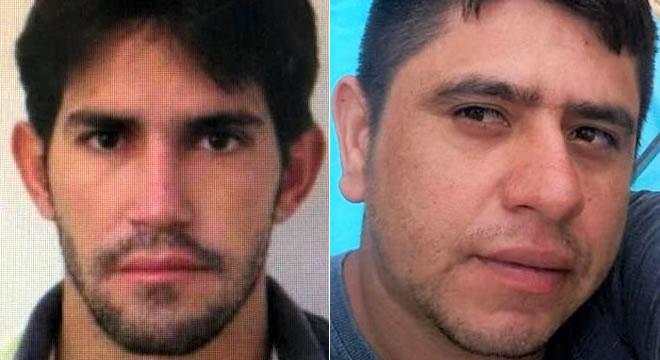 Filho de vereador que matou empresário em Brejo Santo é morto a tiros