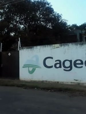 Protocolado projeto de revogação da prorrogação do contrato da Cagece com Juazeiro