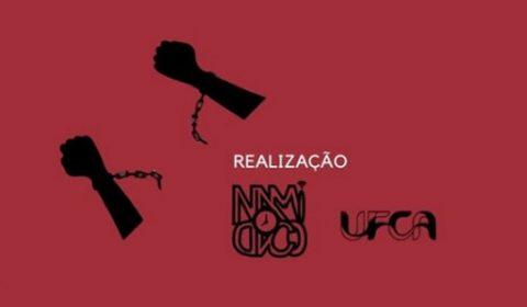 Curso de Jornalismo da UFCA realizará live sobre ditadura e disputas políticas
