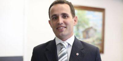 Único advogado do Cariri na direção da OAB-CE é destituído por apontar irregularidades