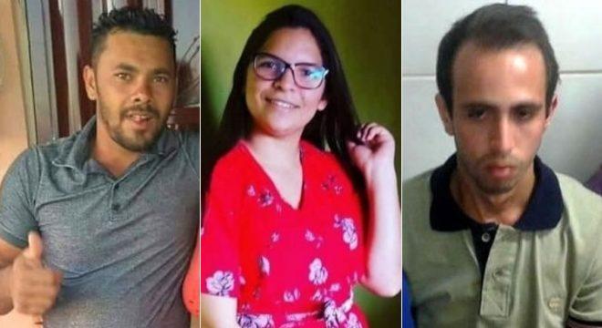 Fim de semana no Cariri com oito homicídios, três mortes no trânsito e afogamento