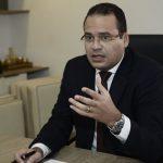 Ação do Sindindústria garante energia elétrica e adequação de valores para empresas