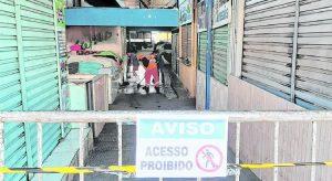 Dados divergentes sugerem número maior de casos e óbitos por Covid-19 no Ceará