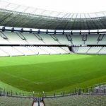 Protocolo de volta aos jogos no futebol cearense é finalizado e será enviado ao Governo do Estado