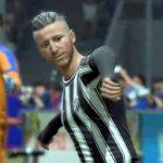 Pro Clubs: Ceará e Fortaleza disputam Libertadores no futebol virtual