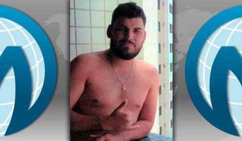 Já na cadeia de Juazeiro mais um envolvidona morte do prefeito de Granjeiro