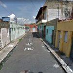 Pintor foi atraído até à porta e morto a tiros em Juazeiro do Norte