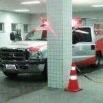 Comerciante e mecânico morrem no Cariri após acidentes com motos