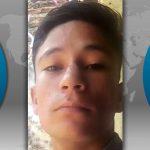Acusado de matar outro a pedradas em Juazeiro foi morto a tiros ontem