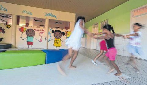 Só 26% das cidades do Ceará têm políticas de acolhimento aos jovens