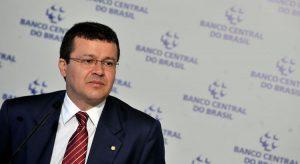 Cearense é cotado para assumir presidência do Banco do Brasil