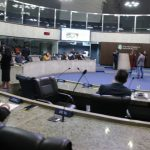 Pandemia afeta projeções orçamentárias do Estado na LDO 2021