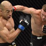 José Aldo não resiste a Petr Yan e deixa escapar a chance de ser campeão peso-galo