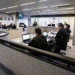 TRE-CE dobra o número de cassações de prefeitos eleitos em 2016