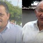 Chico Sampaio declara apoio para reeleição de Afonso Tavares em Abaiara