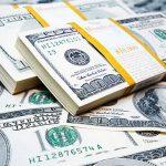 Aprovado pela CAF empréstimo de 80 milhões de dólares para Juazeiro do Norte