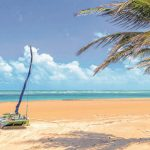 Ceará já fez quase 300 solicitações por selo Turismo Responsável