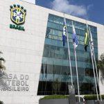 Clubes da Série C pedem novo auxílio financeiro à CBF