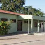 Instituto Excelência gerenciará Santa Maria como hospital de campanha
