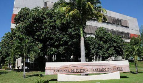 Tribunal de Justiça do Estado do Ceará