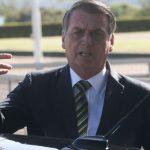 MP que libera R$ 3 bi para cultura e auxílio de R$ 600 para artista informal é editada por Bolsonaro