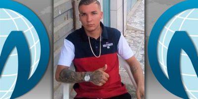 Garoto de 19 anos foi morto a tiros em Juazeiro do Norte
