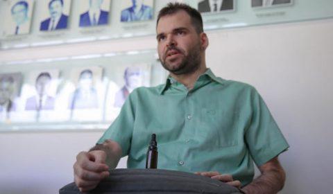 Ceará concentra nove ações para o plantio em domicílio e consumo de cannabis medicinal