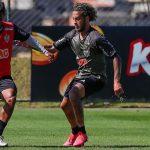 Após reunião, retorno do Campeonato Mineiro é anunciado para 26 de julho