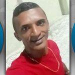 Acusado do tráfico de drogas morto a tiros esta manhã em Juazeiro do Norte