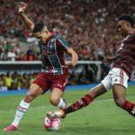 Confira os horários dos jogos de futebol desta quarta-feira (8)