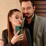 Chega ao fim namoro de Maiara e Fernando Zor após quatro meses de relacionamento
