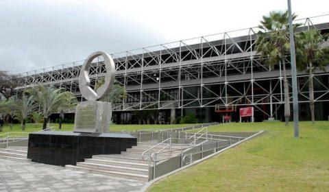 Apadrinhados do Centrão vão comandar três diretorias do Banco do Nordeste