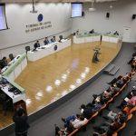 Contas estaduais: governo cumpre metas em saúde e educação, mas falha no Interior