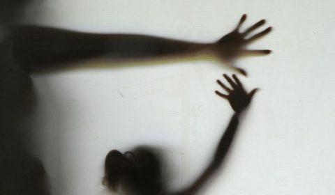 Damares anuncia projeto para endurecer pena de abuso sexual contra criança e adolescente