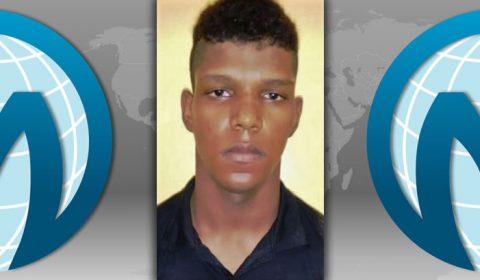 Jovem morto a tiros em Juazeiro era contumaz nos assaltos a mão armada no Cariri