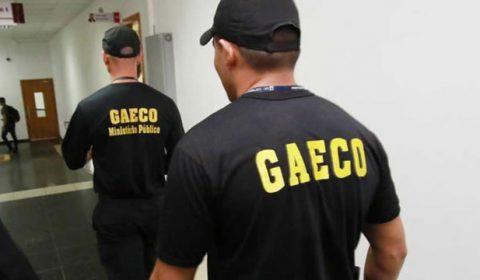 Empresas cearenses são alvo de operação nacional contra fraudes em licitações