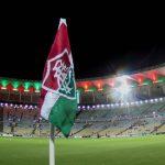 Fluminense será mandante da final da Taça Rio contra o Flamengo