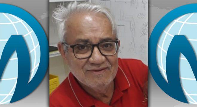 Morre de coronavirus o médico que fundou a Clinic em Juazeiro do Norte