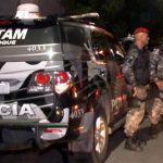 Violência desenfreada no Ceará; a casa duas horas uma pessoa é assassinada no Estado