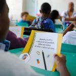 Gasto federal em educação cai desde 2016 e pressiona estados e municípios
