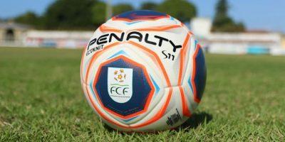"""FCF diz que não liberação do futebol resultará em """"cenário extremamente negativo"""""""