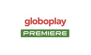Globoplay fecha parceria com Premiere para exibir jogos de futebol exclusivos e ao vivo